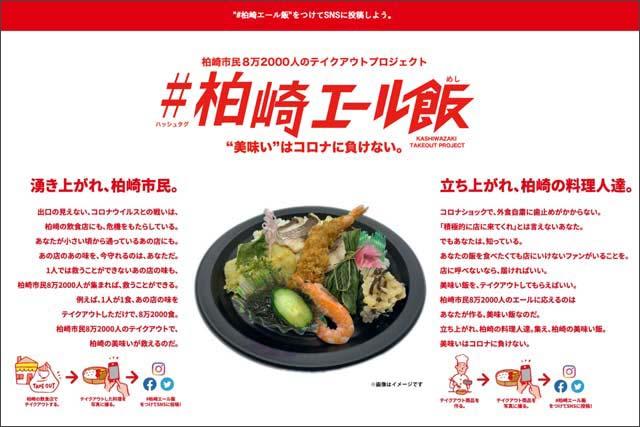 ≪PR≫更新中!新潟県の市町村別まとめサイト一覧 新潟県テイクアウト&デリバリー応援サイトの画像31