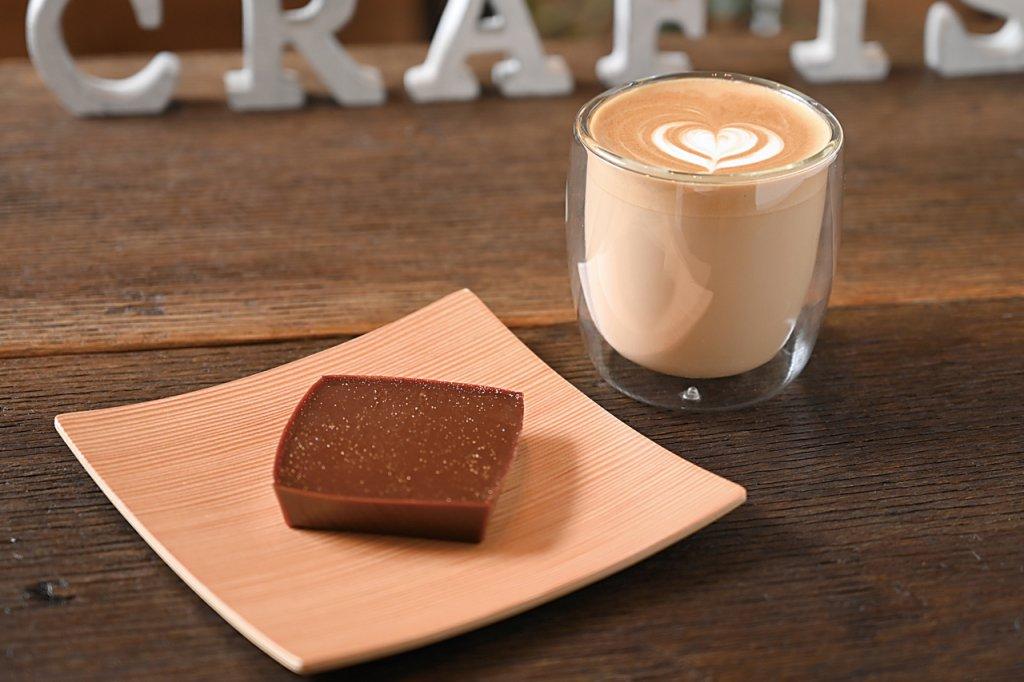CRAFTSMAN by SUZUKI COFFEE