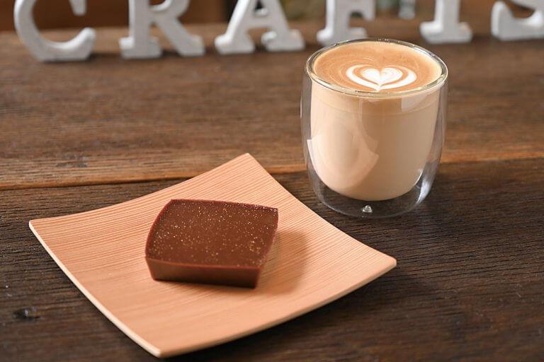 コーヒーショップ最大規模の直営店が長岡市に。「CRAFTSMAN by SUZUKI COFFEE」オープン