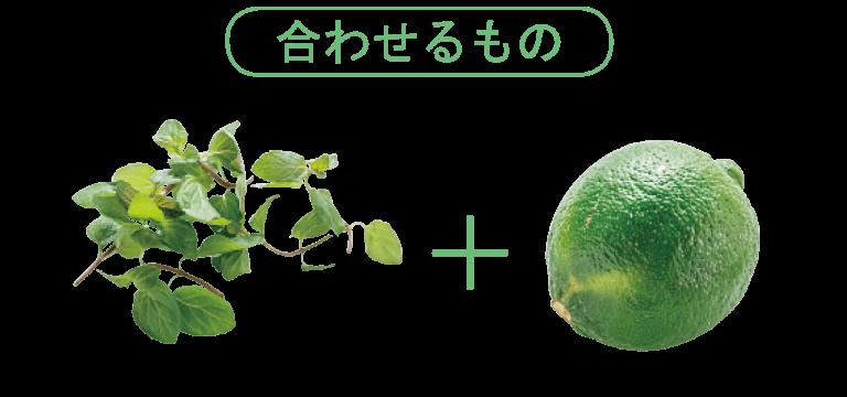 ≪PR≫ステイホームは「ふなスパ」でおうちBar体験を!プロがアレンジレシピを教えてくれましたの画像11