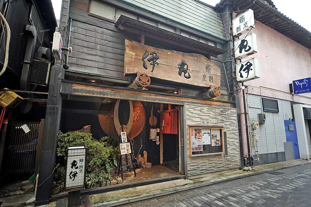 ≪PR≫ついに予約申込スタート!新潟市の地元密着店で使える「地域のお店応援商品券」の画像9