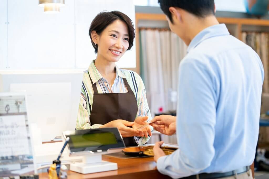 ≪PR≫ついに予約申込スタート!新潟市の地元密着店で使える「地域のお店応援商品券」の画像2