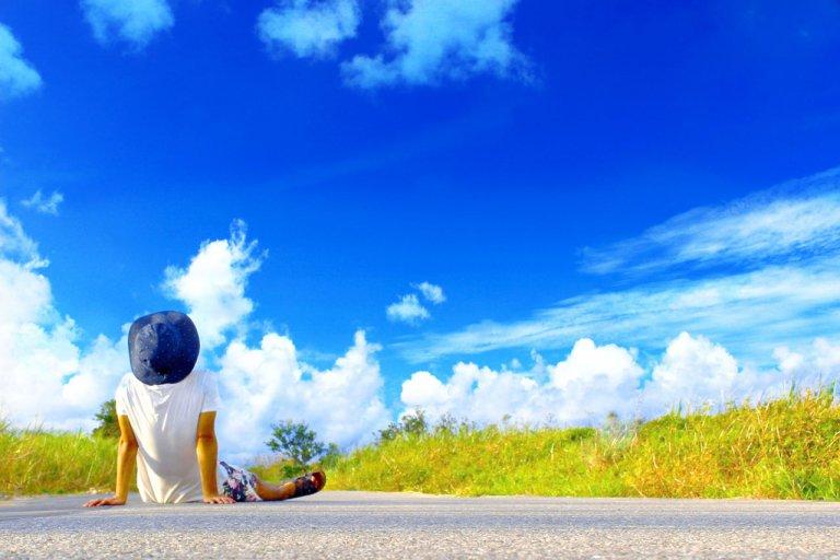 【2020年】夏休みは新潟で遊ぼう♪親子で楽しめる夏のおでかけ・観光スポットまとめ