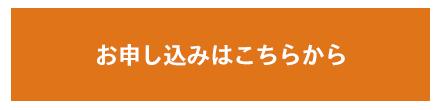3月発送分は「バター香る手作りクッキー×厳選コーヒー」のセットをお届け 『Komachi×SUZUKI COFFEE おうちでハッピー カフェ&スイーツBOX』の画像2