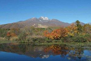 【2020年版】定番の名所から穴場まで!新潟県の紅葉スポット53選の画像48
