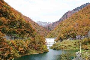 【2020年版】定番の名所から穴場まで!新潟県の紅葉スポット53選の画像39