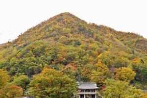 【2020年版】定番の名所から穴場まで!新潟県の紅葉スポット53選の画像7