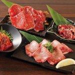 「麺屋 愛心」姉妹店の焼肉店がJR新潟駅前に 夜は焼肉、平日昼はラーメンを提供のメイン画像