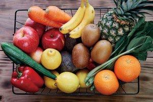 万代BPにジューススタンド新店 野菜や旬のフルーツを使った搾りたてジュースが常時30種の画像4