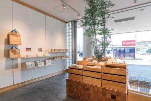こだわりの卵で作るふわふわシフォンが人気 糸魚川の人気洋菓子店が上越に進出 の画像4