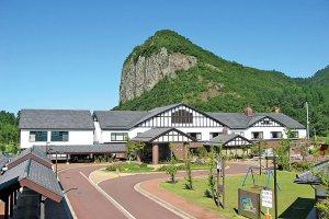 多彩な魅力を誇る新潟県の中心部!加茂市・燕市・三条市の紅葉スポット&おすすめベーカリーの画像8