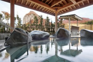 多彩な魅力を誇る新潟県の中心部!加茂市・燕市・三条市の紅葉スポット&おすすめベーカリーの画像7