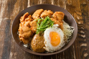 コスパ最強!大盛り・デカ盛りメニューが食べられる新潟の食堂14選の画像26