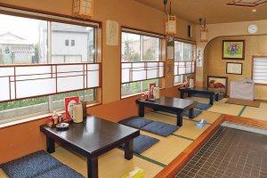 コスパ最強!大盛り・デカ盛りメニューが食べられる新潟の食堂14選の画像10