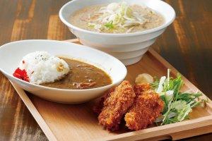 コスパ最強!大盛り・デカ盛りメニューが食べられる新潟の食堂14選の画像33