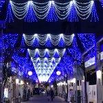 【最新版】新潟県 冬のイルミネーション特集 2020-2021の画像8