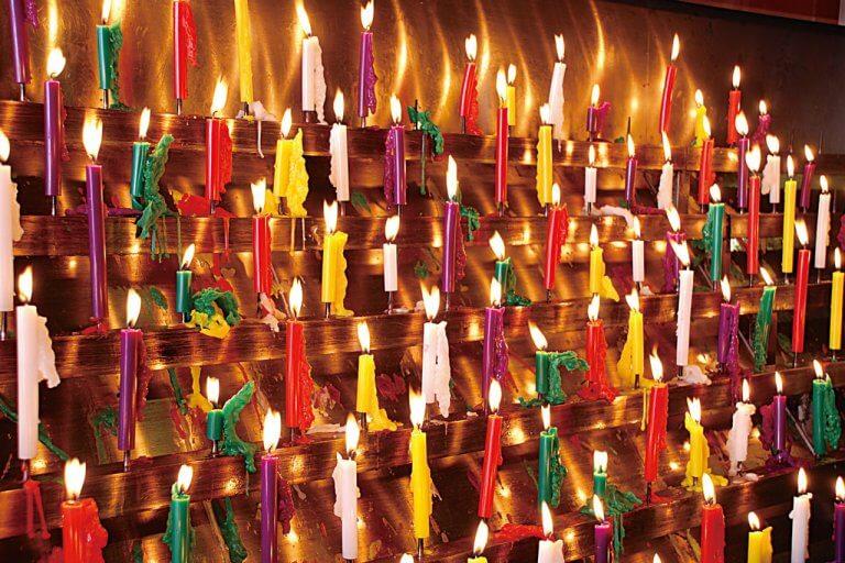 ご利益別!新潟県内パワースポットめぐり神社・寺15選の画像13