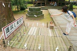 ご利益別!新潟県内パワースポットめぐり神社・寺15選の画像7