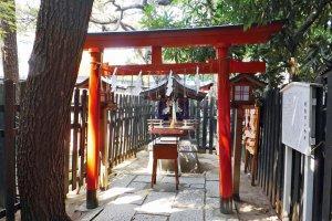ご利益別!新潟県内パワースポットめぐり神社・寺15選の画像25