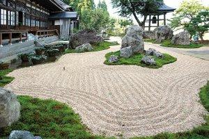 ご利益別!新潟県内パワースポットめぐり神社・寺15選の画像16