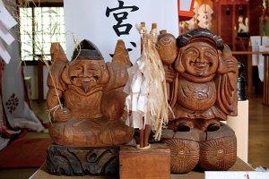 ご利益別!新潟県内パワースポットめぐり神社・寺15選の画像9