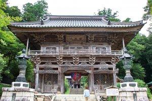 ご利益別!新潟県内パワースポットめぐり神社・寺15選の画像17