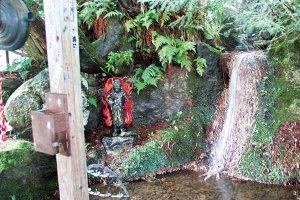 ご利益別!新潟県内パワースポットめぐり神社・寺15選の画像18