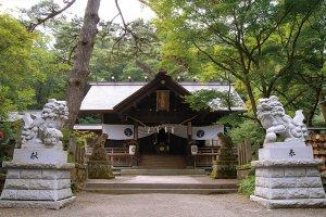 ご利益別!新潟県内パワースポットめぐり神社・寺15選の画像30