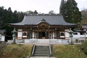 ご利益別!新潟県内パワースポットめぐり神社・寺15選の画像36