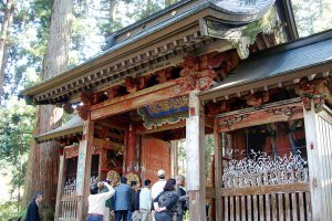 ご利益別!新潟県内パワースポットめぐり神社・寺15選の画像20