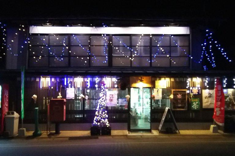 【最新版】新潟県 冬のイルミネーション特集 2020-2021の画像11