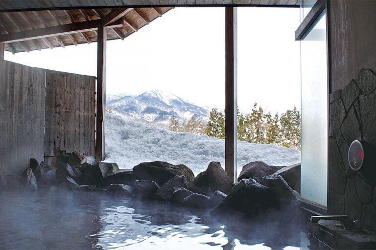 お風呂で心も体もリラックス!新潟県内の日帰り温泉・日帰り湯45選の画像79