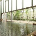 お風呂で心も体もリラックス!新潟県内の日帰り温泉・日帰り湯45選の画像62