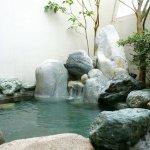 お風呂で心も体もリラックス!新潟県内の日帰り温泉・日帰り湯45選の画像32