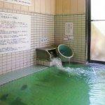 お風呂で心も体もリラックス!新潟県内の日帰り温泉・日帰り湯45選の画像23