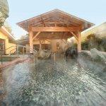 お風呂で心も体もリラックス!新潟県内の日帰り温泉・日帰り湯45選の画像12