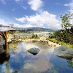 お風呂で心も体もリラックス!新潟県内の日帰り温泉・日帰り湯45選の画像51