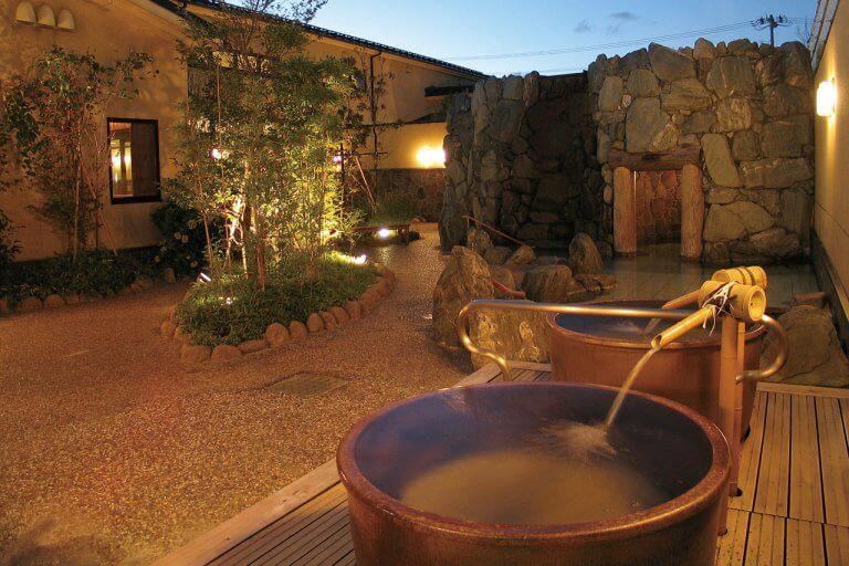 お風呂で心も体もリラックス!新潟県内の日帰り温泉・日帰り湯45選の画像39
