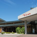 お風呂で心も体もリラックス!新潟県内の日帰り温泉・日帰り湯45選の画像17