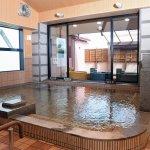 お風呂で心も体もリラックス!新潟県内の日帰り温泉・日帰り湯45選の画像45