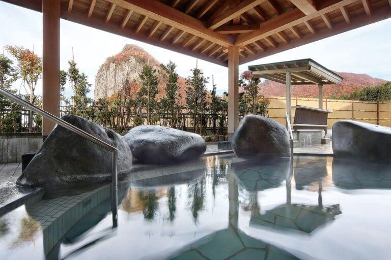 お風呂で心も体もリラックス!新潟県内の日帰り温泉・日帰り湯45選の画像41