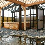 お風呂で心も体もリラックス!新潟県内の日帰り温泉・日帰り湯45選の画像53