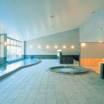 お風呂で心も体もリラックス!新潟県内の日帰り温泉・日帰り湯45選の画像57