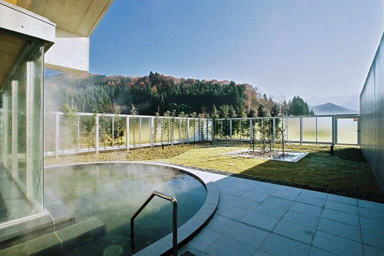 お風呂で心も体もリラックス!新潟県内の日帰り温泉・日帰り湯45選の画像43