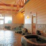 お風呂で心も体もリラックス!新潟県内の日帰り温泉・日帰り湯45選の画像77