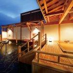 お風呂で心も体もリラックス!新潟県内の日帰り温泉・日帰り湯45選の画像49