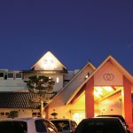 お風呂で心も体もリラックス!新潟県内の日帰り温泉・日帰り湯45選の画像50