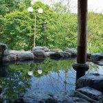 お風呂で心も体もリラックス!新潟県内の日帰り温泉・日帰り湯45選の画像37