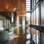 お風呂で心も体もリラックス!新潟県内の日帰り温泉・日帰り湯45選の画像64