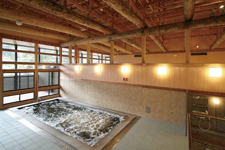 お風呂で心も体もリラックス!新潟県内の日帰り温泉・日帰り湯45選の画像59